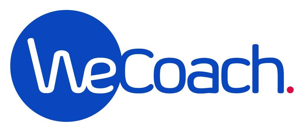 WeCoach – Coaching I Formation I Codev I Conseil RH