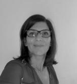 Sophie Méro