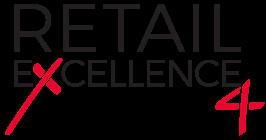 Retail Excellence 4 (L'Oréal)