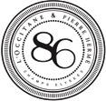 Logo 86Champs